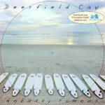 Deerfield Cay, by Nobuddy Famous/Bud Castaldi, NJ Singer/Guitarist