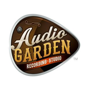 Audio Gardern, Northern NJ Recording Studio