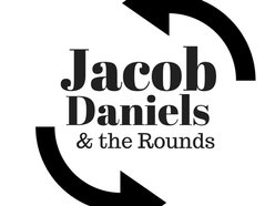Jacob Daniels and the Rounds, NJ Rock Band
