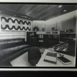 Wally Heider UA610 Studio Mixing Console