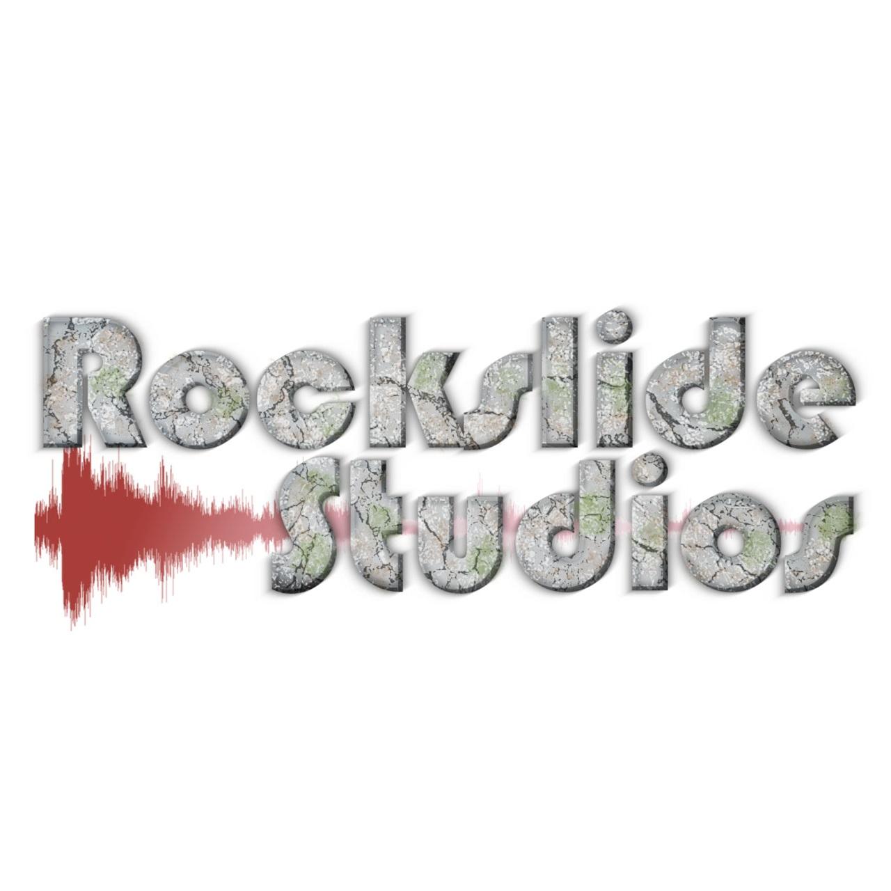 Rockslide Studios in Andover, NJ