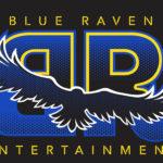 Blue Raven Entertainment_
