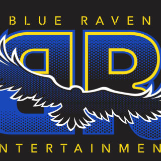 Blue Raven Entertainment_